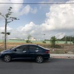Dự Án Vista Land City lô A1 - Đất ven Sài Gòn