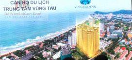 Tiềm năng căn hộ du lịch ở Bà Rịa – Vũng Tàu