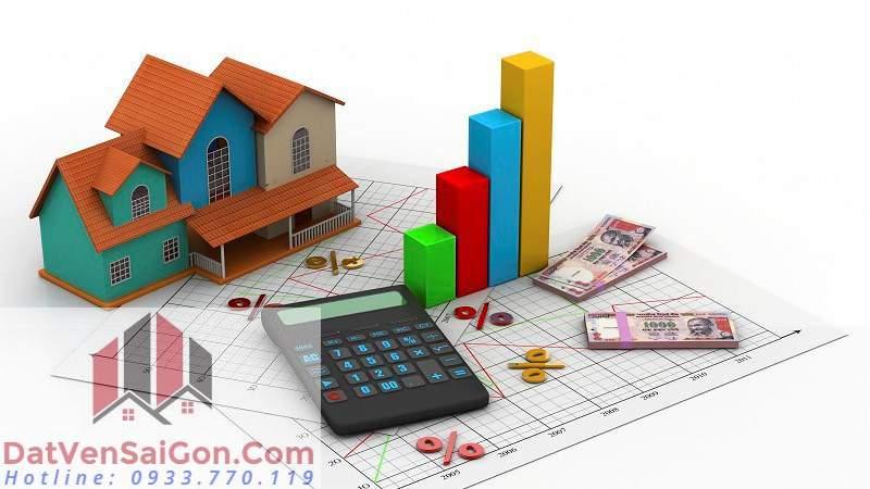 Đầu tư nhà phố ở đâu sinh lời cao, thanh khoản nhanh? Cách đầu tư vào bất động sản để có lãi!