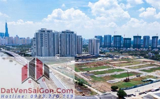 Thị trường bất động sản Việt Nam: Đầu tư vào đâu trong năm 2020?