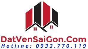 Nhà đất Ven Sài Gòn giá rẻ: Củ Chi, Hóc Môn, Bình Chánh, Long An, Bình Dương
