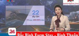 Bán Đất Bắc Bình Farm Stay – Bình Thuận – Hotline: 0933.770.119 – Farm Stay Chỉ 60 triệu/nền 1000m2