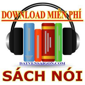 Download Miễn Phí USB Sách Nói Kinh Doanh mới nhất -DATVENSAIGON.COM